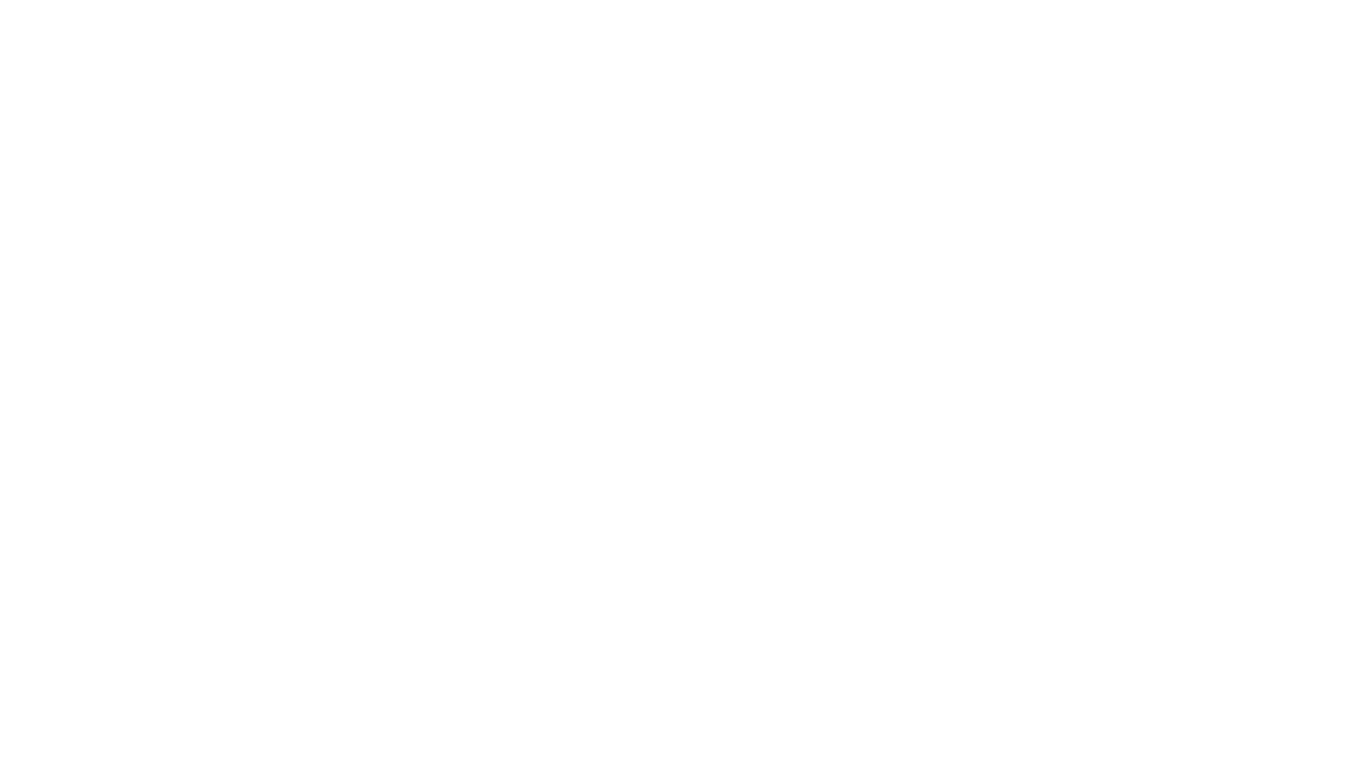 JADPRO Insight Forum Logo